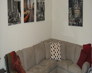 1 Bedroom, Mission Hill Rental in Washington, DC for $2,425 - Photo 1
