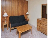 Studio, Davis Square Rental in Boston, MA for $1,800 - Photo 1