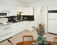 3 Bedrooms, St. Elizabeth's Rental in Boston, MA for $3,100 - Photo 1