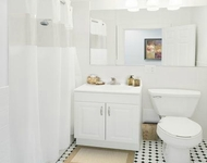3 Bedrooms, St. Elizabeth's Rental in Boston, MA for $3,100 - Photo 2