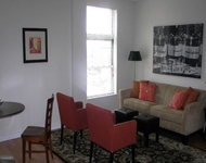 2 Bedrooms, Harrison Lenox Rental in Boston, MA for $3,475 - Photo 1