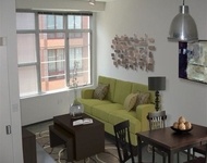 1 Bedroom, Harrison Lenox Rental in Boston, MA for $2,900 - Photo 2