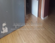 Studio, Prudential - St. Botolph Rental in Boston, MA for $1,600 - Photo 1