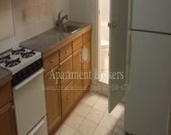 1 Bedroom, North End Rental in Boston, MA for $1,800 - Photo 1