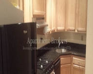 2 Bedrooms, North End Rental in Boston, MA for $2,200 - Photo 2