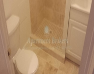 2 Bedrooms, North End Rental in Boston, MA for $2,350 - Photo 2