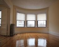 1 Bedroom, Washington Square Rental in Boston, MA for $3,090 - Photo 2