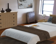 2 Bedrooms, Commonwealth Rental in Boston, MA for $2,050 - Photo 1