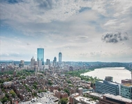 2 Bedrooms, Downtown Boston Rental in Boston, MA for $4,520 - Photo 1