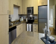 1 Bedroom, Chinatown - Leather District Rental in Boston, MA for $3,655 - Photo 2