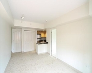 1 Bedroom, North Cambridge Rental in Boston, MA for $2,373 - Photo 2