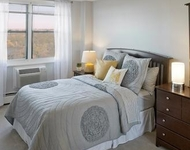 1 Bedroom, Strawberry Hill Rental in Boston, MA for $2,521 - Photo 1