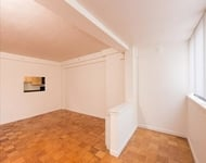 1 Bedroom, West End Rental in Boston, MA for $2,915 - Photo 2