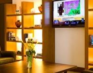 1 Bedroom, Kenmore Rental in Boston, MA for $3,289 - Photo 2