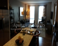 2 Bedrooms, North End Rental in Boston, MA for $4,610 - Photo 2