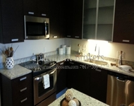 1 Bedroom, North End Rental in Boston, MA for $2,940 - Photo 1