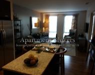Studio, North End Rental in Boston, MA for $2,785 - Photo 2