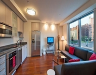 2 Bedrooms, Downtown Boston Rental in Boston, MA for $4,828 - Photo 2