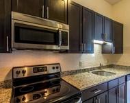 2 Bedrooms, Coolidge Corner Rental in Boston, MA for $3,400 - Photo 1