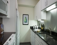 2 Bedrooms, Downtown Boston Rental in Boston, MA for $3,845 - Photo 2