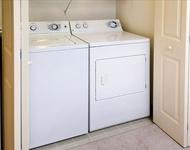2 Bedrooms, North Cambridge Rental in Boston, MA for $2,968 - Photo 1