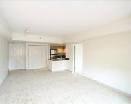 2 Bedrooms, North Cambridge Rental in Boston, MA for $2,968 - Photo 2