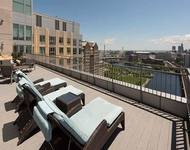 1 Bedroom, East Cambridge Rental in Boston, MA for $2,892 - Photo 2