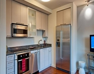 1 Bedroom, Downtown Boston Rental in Boston, MA for $3,950 - Photo 1