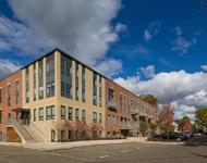 2 Bedrooms, North Cambridge Rental in Boston, MA for $3,900 - Photo 1