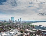 Studio, Downtown Boston Rental in Boston, MA for $2,405 - Photo 1