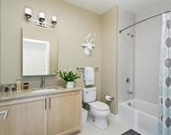 Studio, Seaport District Rental in Boston, MA for $2,366 - Photo 1