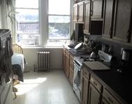 Studio, West Fens Rental in Boston, MA for $1,685 - Photo 1