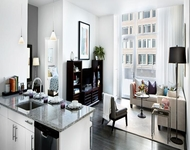 2 Bedrooms, Financial District Rental in Boston, MA for $5,018 - Photo 1