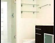 1 Bedroom, West Fens Rental in Boston, MA for $3,456 - Photo 2