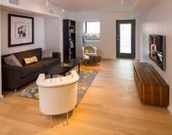 2 Bedrooms, North Cambridge Rental in Boston, MA for $3,900 - Photo 2