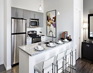 3 Bedrooms, Financial District Rental in Boston, MA for $5,221 - Photo 2