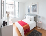 1 Bedroom, Chinatown - Leather District Rental in Boston, MA for $4,145 - Photo 1