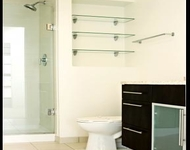 1 Bedroom, West Fens Rental in Boston, MA for $3,945 - Photo 2