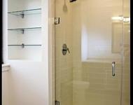 1 Bedroom, West Fens Rental in Boston, MA for $3,945 - Photo 1
