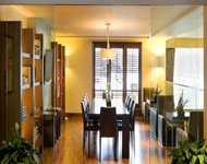 1 Bedroom, Kenmore Rental in Washington, DC for $3,497 - Photo 1