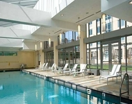 Studio, East Cambridge Rental in Boston, MA for $2,979 - Photo 1