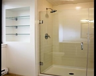 2 Bedrooms, West Fens Rental in Boston, MA for $5,211 - Photo 1