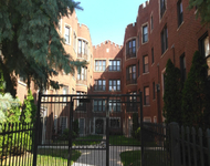 5 Bedrooms, South Shore Rental in Chicago, IL for $1,650 - Photo 1