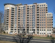 1 Bedroom, Reston Rental in Washington, DC for $1,650 - Photo 2