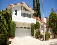 5 Bedrooms, Topanga Rental in Los Angeles, CA for $8,000 - Photo 1