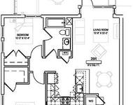 2 Bedrooms, Faulkner Rental in Boston, MA for $2,399 - Photo 1