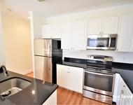 2 Bedrooms, Neighborhood Nine Rental in Boston, MA for $3,095 - Photo 1