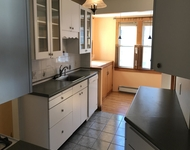 4 Bedrooms, Ten Hills Rental in Boston, MA for $3,585 - Photo 2