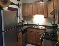 1 Bedroom, North Waltham Rental in Boston, MA for $1,750 - Photo 1