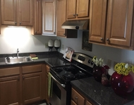 1 Bedroom, North Waltham Rental in Boston, MA for $1,750 - Photo 2